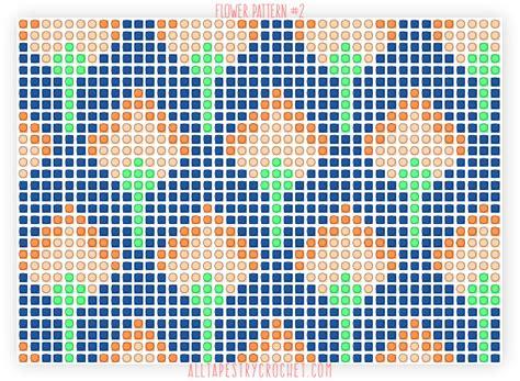 javascript pattern builder javascript builder pattern phpsourcecode net