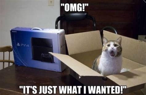 Merry Christmas Meme Funny - funny merry christmas meme jokes 2014 jpg
