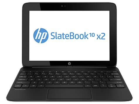 Keyboard Hp Android hp s tegra 4 powered slatebook x2 launches for 479 includes hd screen android 4 2 and