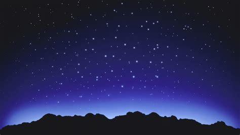 wallpaper hd 1920x1080 stars download light stars wallpaper 1920x1080 wallpoper 416371