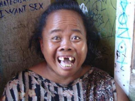 imagenes de negras sin dientes negra de mierda negrademierda1 twitter