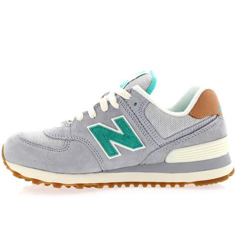 Nike Free Flower 5 0 neon orange flower nike shoes the american