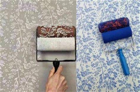Roll Cat Motif Wallpaper Roll On Pattern Wallpaper 2 roll cat tembok motif roll on pattern wallpaper