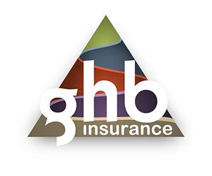 Mba Insurance Trust by Ghb Insurance Chosen As Partner For Large Industry