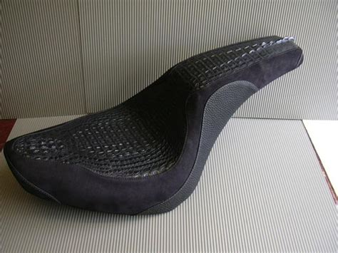 motorcycle seat upholstery uk exotic skins by dragon seating