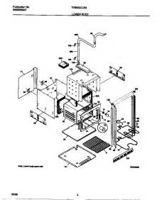 tappan electric wall oven 5995285847 wiring diagram parts model teb555ccb3 searspartsdirect
