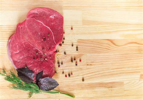 aumentare il ferro con l alimentazione alimentazione ferro cambio di stagione