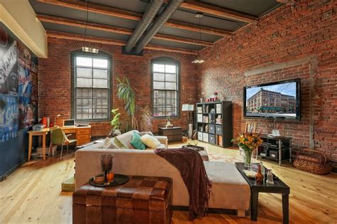 big loft hotel r best hotel deal site