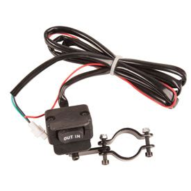 atv winch rocker switch wiring wiring diagrams