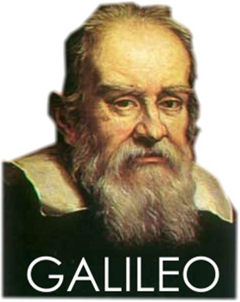 biography galileo galilei wikipedia divine tapestry church