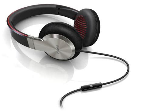 android headphones philips android headband headset shl9705a makes your hair look great