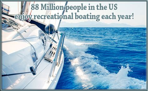 boat insurance depreciation boat insurance relax and enjoy your boat scarsdale