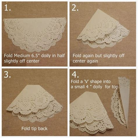 How To Fold Paper Into A Card - sweet cards bo bunny design team such a pretty