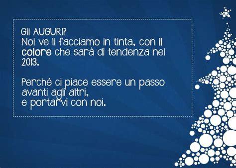 safe and sound testo tutorial cartolina di auguri con photoshop