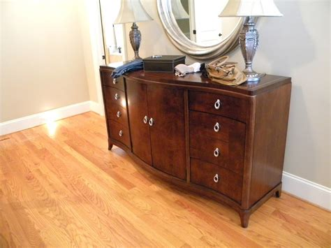thomasville bedroom furniture discontinued bedroom at