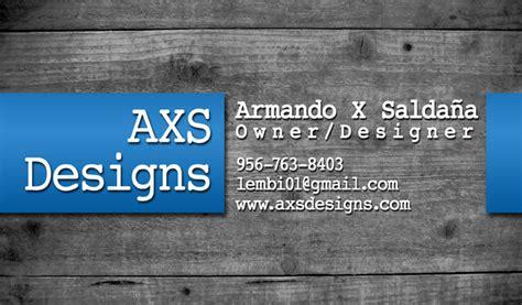 Axs 22 Tx axs designs axs logo
