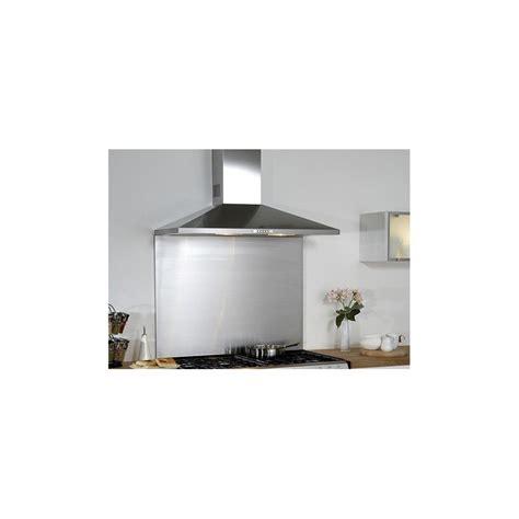騁ag鑽e inox cuisine credence de cuisine en acier inox