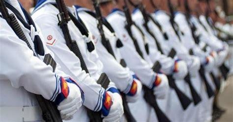 test marina militare vfp1 vfp1 mm 2016 marina militare concorso 1500 posti