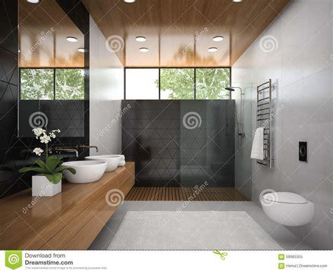 muffa soffitto soffitto bagno con muffa le migliori idee per la tua