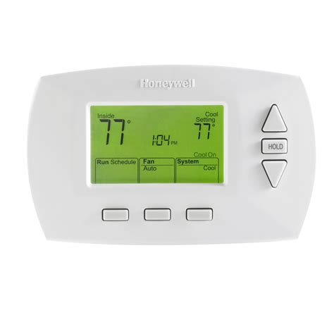 home thermostat 28 images best programmable thermostat