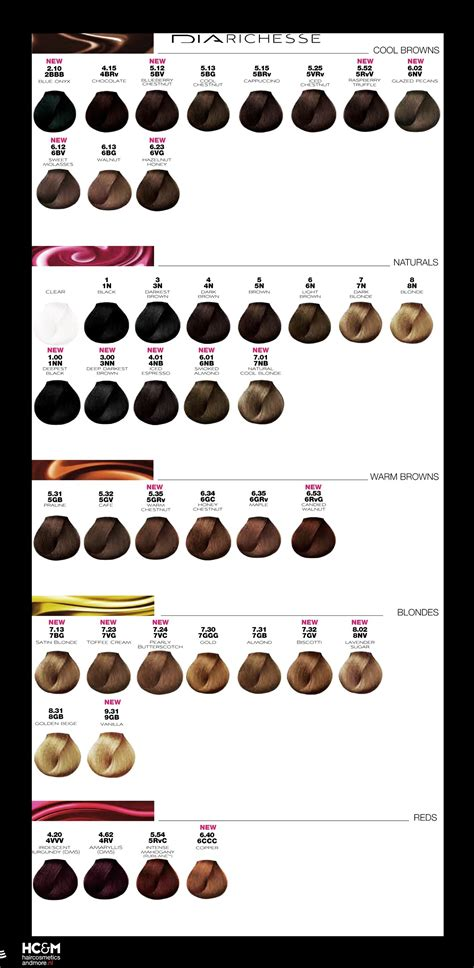 l oreal professional majirel majirouge majiblonde haar farbe alle farben 50ml ebay l or 233 al professionnel dia richesse color chart august 2014 color charts