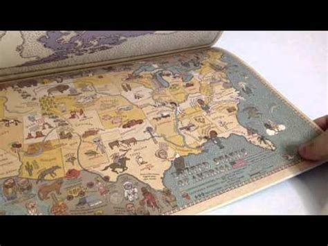maps poster book 1783702036 maps poster book big picture press youtube