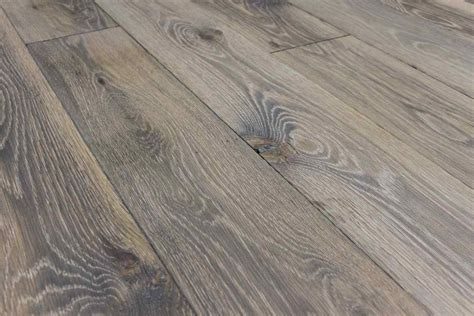 Wide Plank Oak Flooring Call M M Construction Specialist At 908 378 5951 To Schedule Your Free In Home Estimate M M