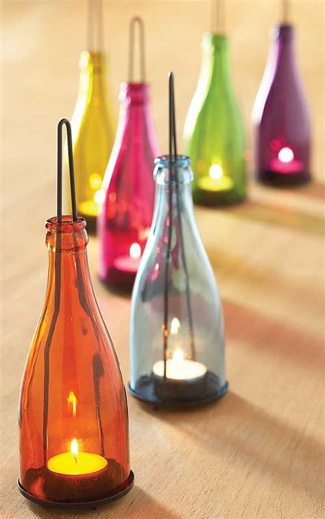 Pretty Candle Holders Creative Candle Holders For Your Home Pretty Designs