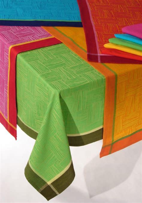 tovaglie da tavola bassetti tovaglie bassetti zucchi sanotint light tabella colori