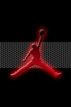 air jordan themes for google chrome 17 best images about music on pinterest logos app and