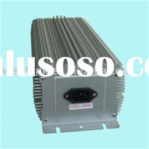 250 watt hid grow lights 600 watt hps mh ballast hydroponic grow light kit for sale