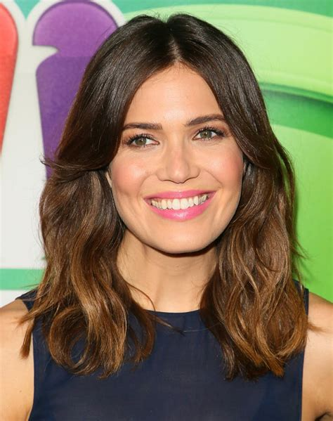 medium length hairstyles with low maintenance beautiful low maintenance medium length hairstyles images