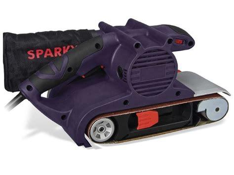 levigatrice pavimenti usata levigatrice per parquet levigatrice rotativa per