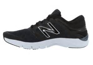 New Balance 711 Cush Wx711sp2 W womens new balance 711 cush trainer black gray