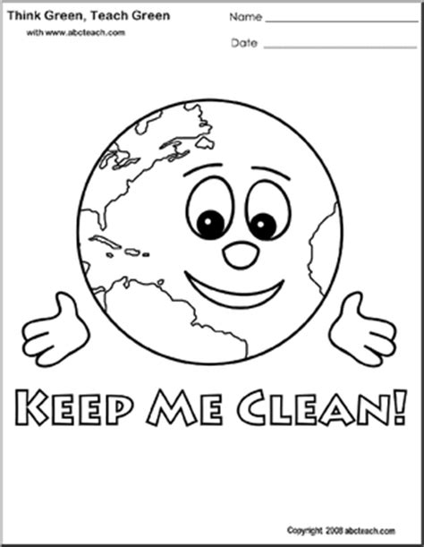 clean earth coloring pages city pollution coloring pages