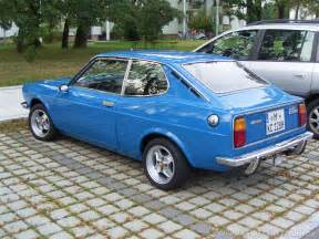 Fiat 128 Sport Fiat 128 Sport Coupe Photos Reviews News Specs Buy Car