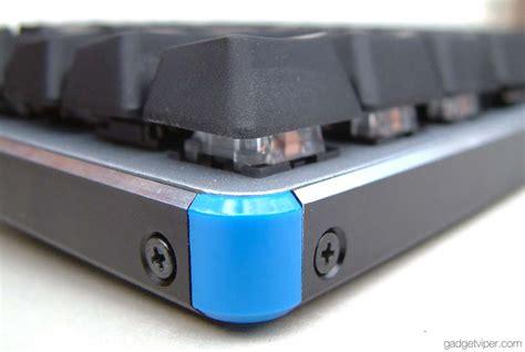 Paket Gaming Havit Magic Eagle Mechanikal havit hv kb366l backlit mechanical gaming keyboard review