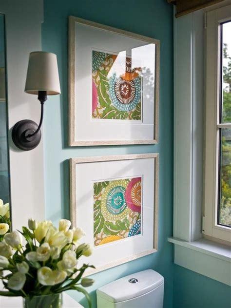 easy   pocket diy wall decor ideas decorology