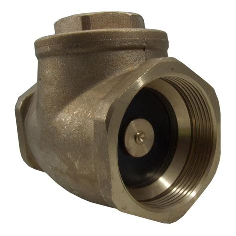 plastic swing check valve swing check valve bsp threaded hose accessories from