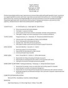 Speech English Homework Help Perfectly Written Resume Frederick