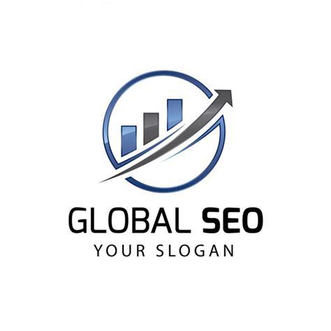 free logo design engineering search engine logo vector free download