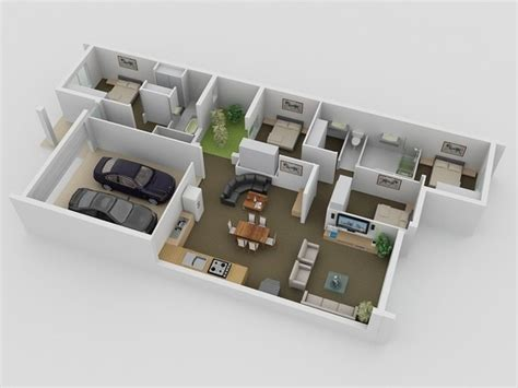 home design quora what is the best company offering 3d floor plan services
