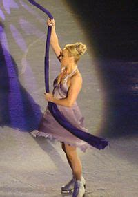 Jayne On The by Jayne Torvill