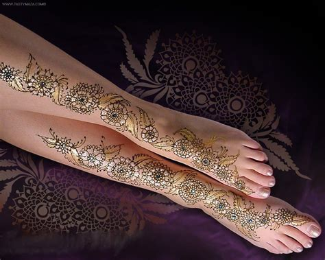 henna designs mehndi designs mehndi design for girls