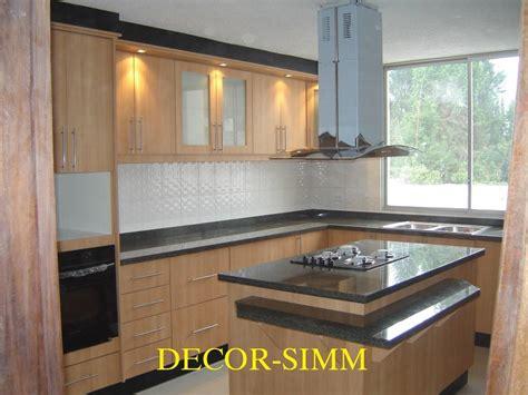 muebles de cocina en ecuador muebles de cocina closet ba 209 os y mas quito