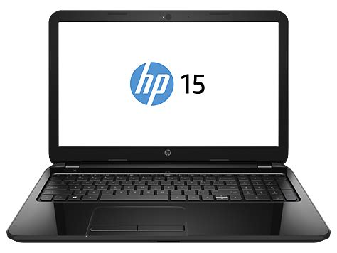 hp 15 r062tu notebook pc drivers and downloads | hp