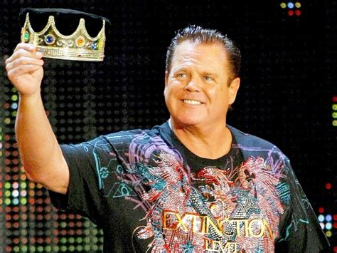 jerry lawler puppies commentator cnn tweet pretty cool breitbart