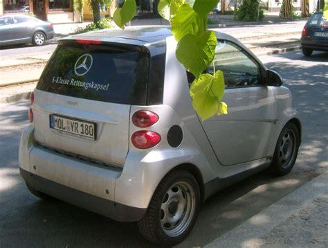 Autoaufkleber Spr Che Smart by Lustige Aufkleber Spr 252 Che F 252 Rs Auto Seite 30
