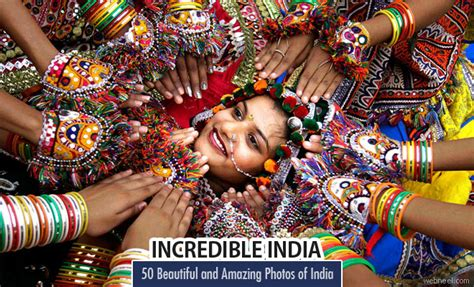 50 beautiful incredible india photography exles by incredible india 50 beautiful and amazing photos of india