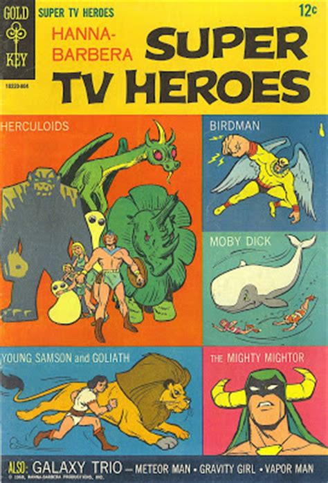 ralph bakshi s the mighty heroes declassified books mighty heroes